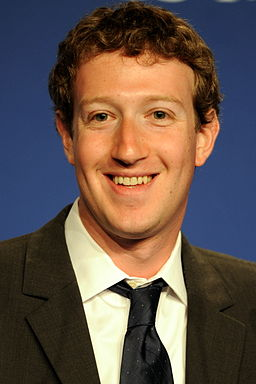 Ark Zuckerberg at the 37th G8 Summit in Deauville 018 v1.jpg
