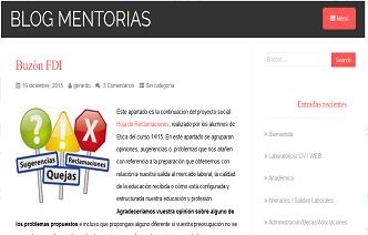 Trabajo:Hoja de reclamaciones Fdi UCM - FdIwiki ELP