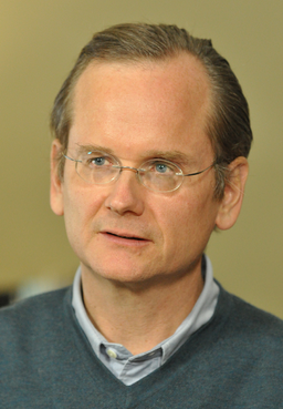 Lessig1.png