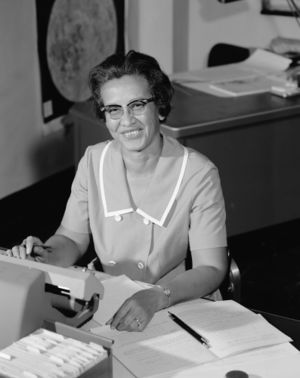 KatherineJohnson.jpg