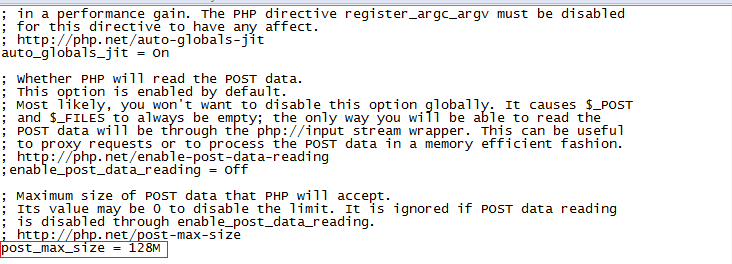 Php.ini2.png