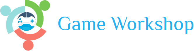 Logo-gameworkshop.png